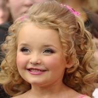 Alana Honey Boo Boo Thompson