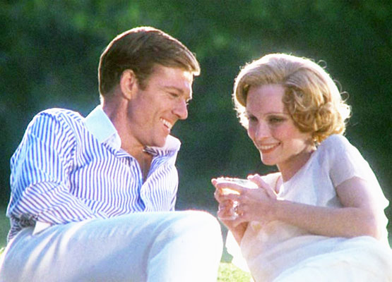 [Image: Robert-Redford-and-Mia-Farrow.jpg]