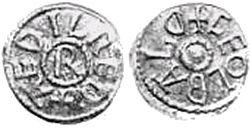 Coin_of_Æthelred_I_of_Northumbria