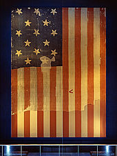 the-original-star-spangled-banner-with-15